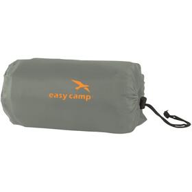 Easy Camp Siesta Mat Single 1,5cm grey